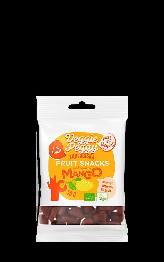 mangosnacks_skugga