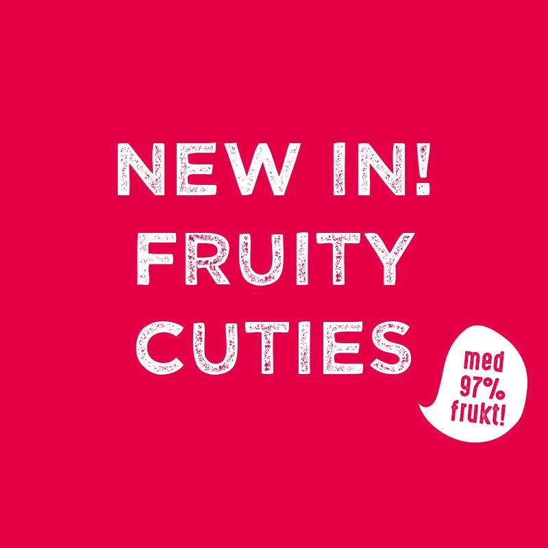 Nyhet_FruitSnacks_1