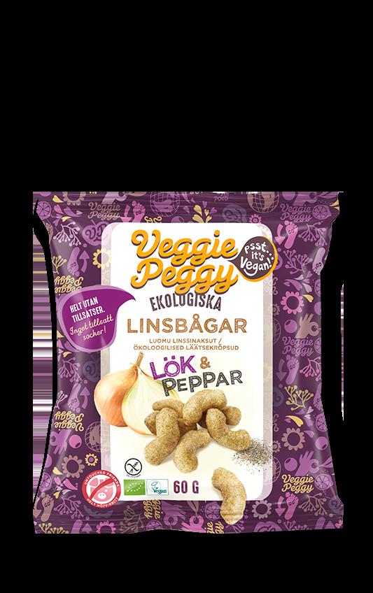 VeggiePeggy_Linsbagar_PepparLok