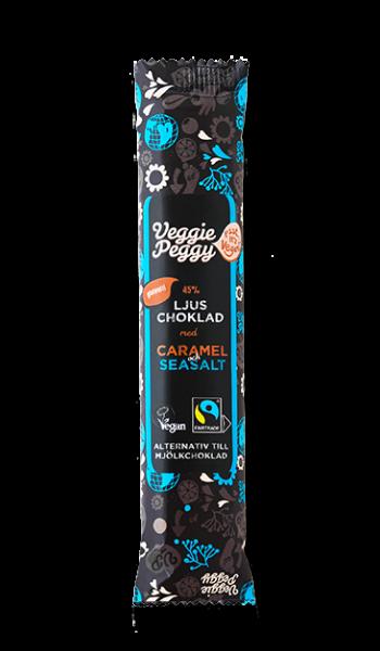 Choklad_35g_produtksida