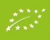 EU Organic Logga Logo